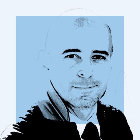 Fabrizio Salvador