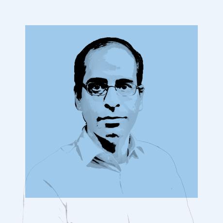 Hector Izquierdo