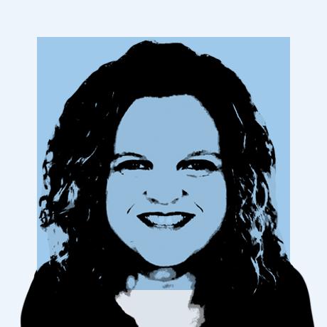 Luisa Delgado-Marquez