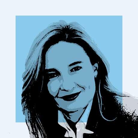 Margarita Velasquez