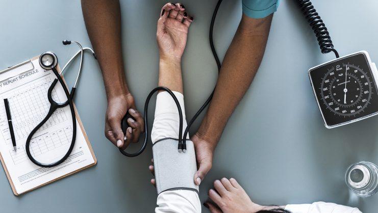 Nuevos modelos de negocio en prevencion sanitaria 2000x1131