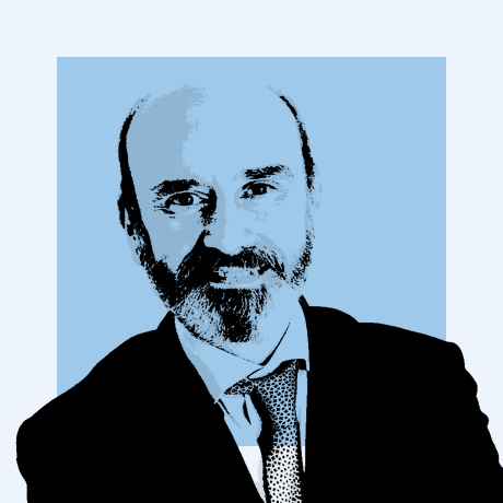 Pablo Alarcon Espinoza