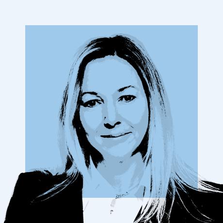 Susana Rodriguez Urgel