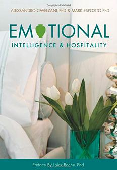 Emotional Intelligence & Hospitality