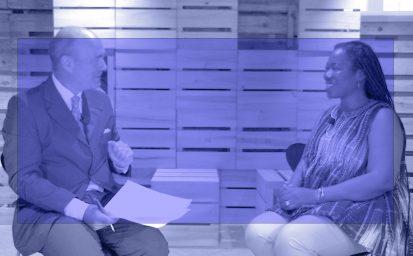 Africa nuevos modelos economicos y oportunidades