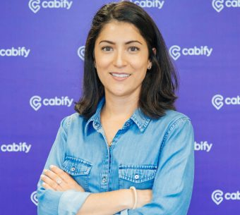 Barbara Calixto