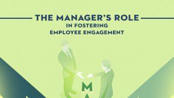 El papel del mando en la gestion eng