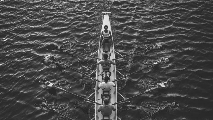 Hacia un liderazgo equilibrado
