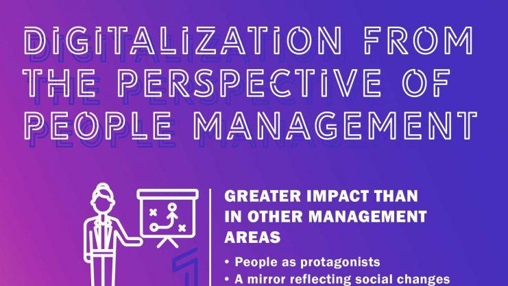 La digitalizacion desde la gestion de personas eng
