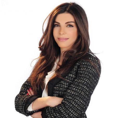 Maya Helbaoui