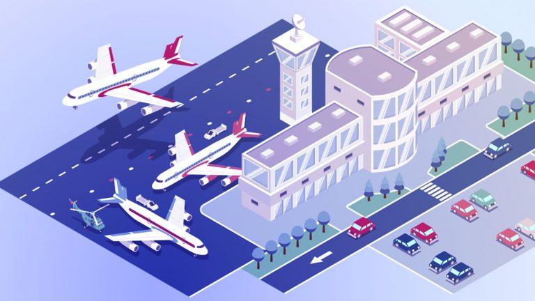 Hacia el aeropuerto feliz 2000x1131