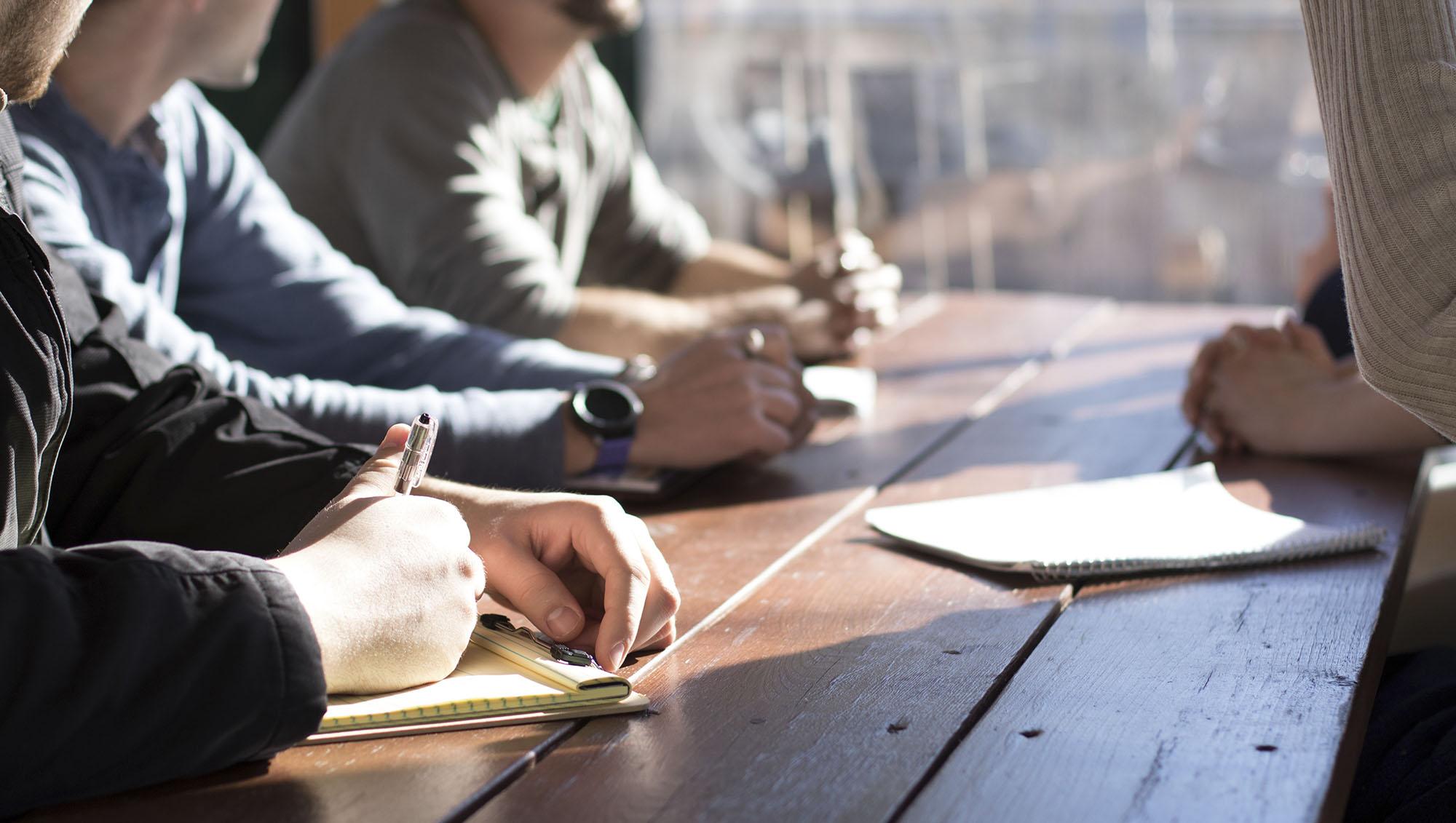 La responsabilidad corporativa vista por los millennials