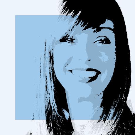 Martina Pasquini