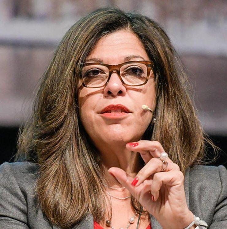 Diana Robino