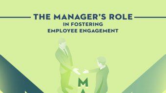 El papel del mando en la gestion del compromiso eng