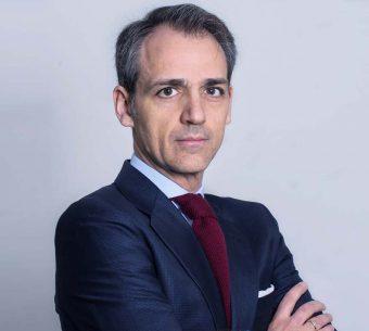 Isaac Martin-Barbero