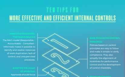 Un control interno mas eficaz y eficiente eng
