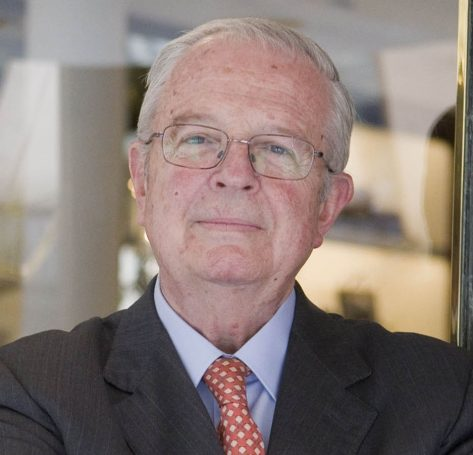 Enrique Loewe