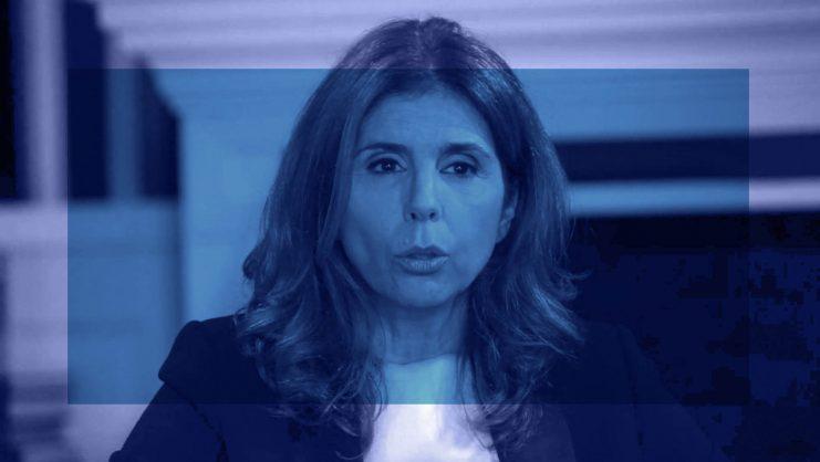 Susana Campuzano - El futuro del lujo