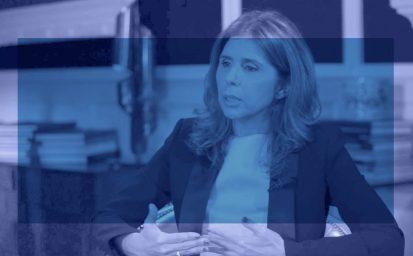 Susana Campuzano - Premium y lujo