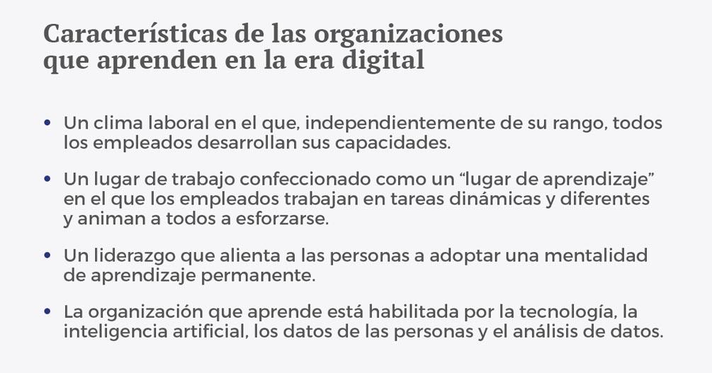 Nuevas capacidades de las personas para la era digital esp - Recuadro