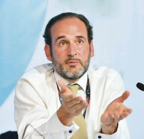 Ignacio Corlazzoli