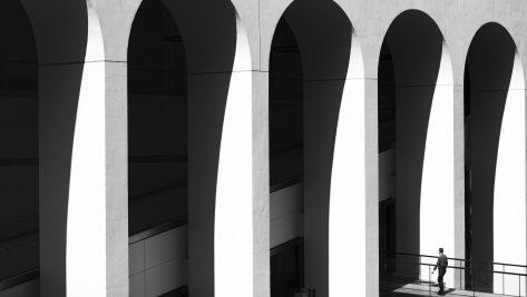 Una nueva perspectiva del sector de la auditoria