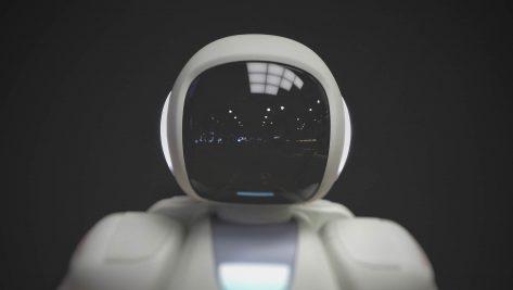 Inteligencia artificial una capacidad para competir