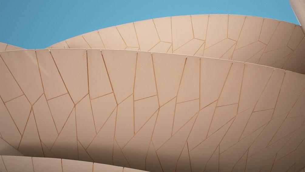 Qatar Driving Investment and Entrepreneurship