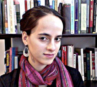 Carissa Veliz