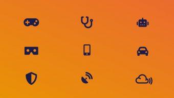 Como la 5G cambiara tu negocio
