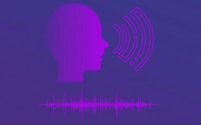 La voz y la marca personal