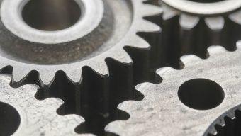 Los desafios de la continuidad de las empresas familiares