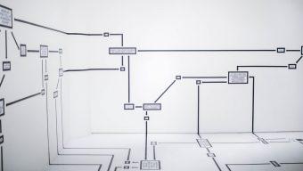 De la planificacion a largo plazo a la planificacion de contingencias