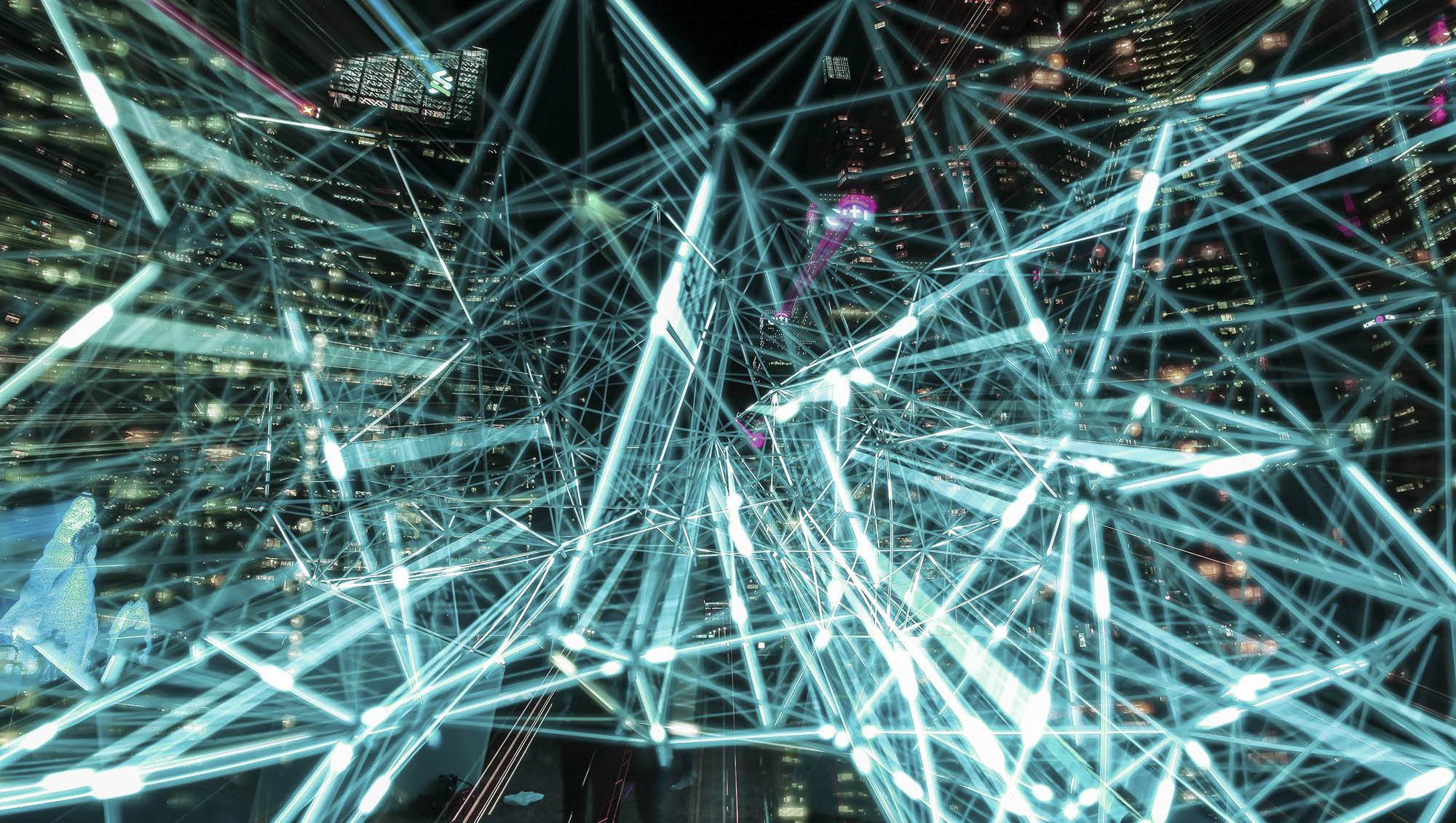 El arte de la ciencia de datos