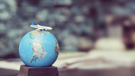 Innovacion y startups para la recuperacion del turismo