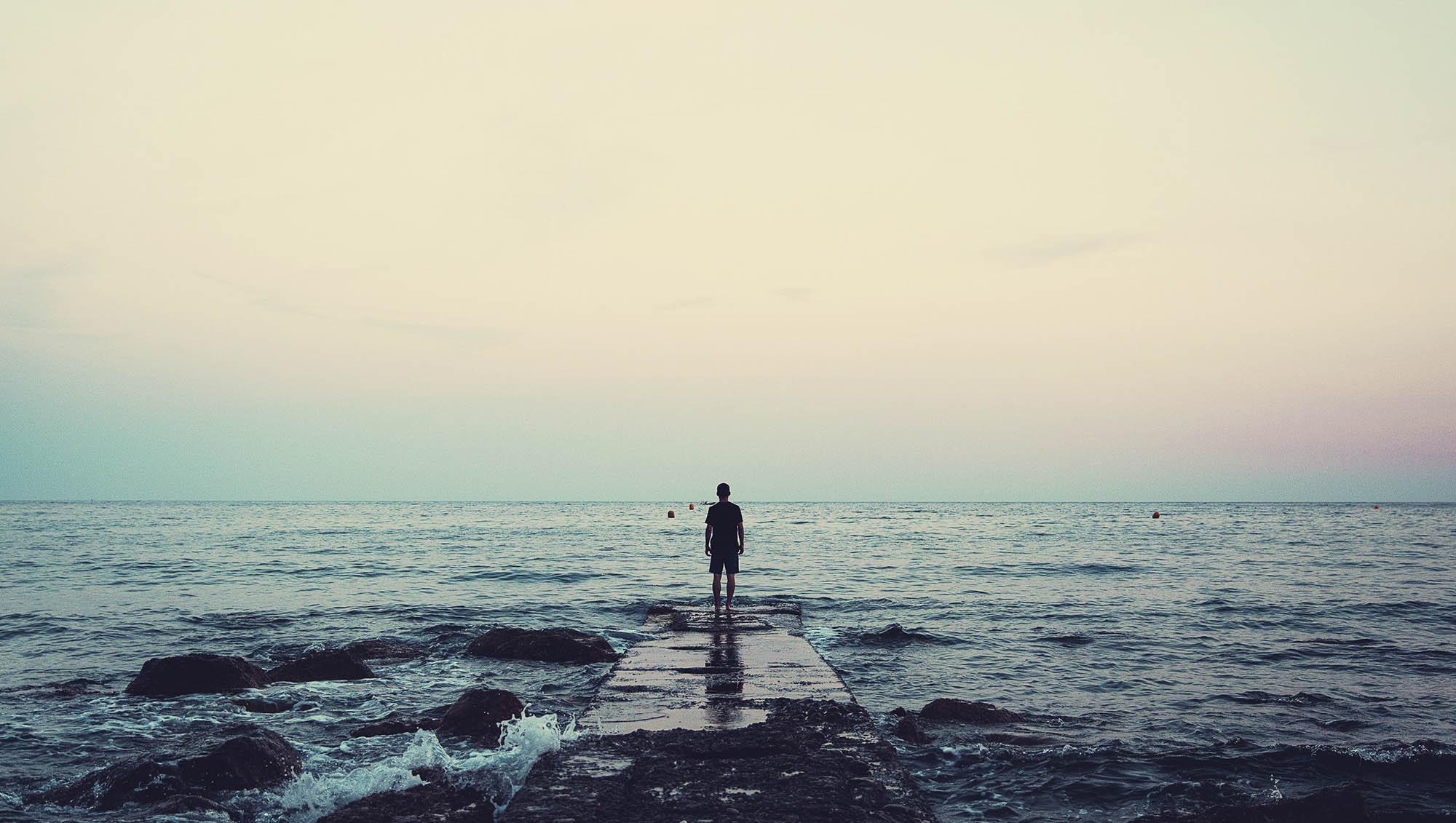 La certeza de lo atemporal en tiempos de incertidumbre
