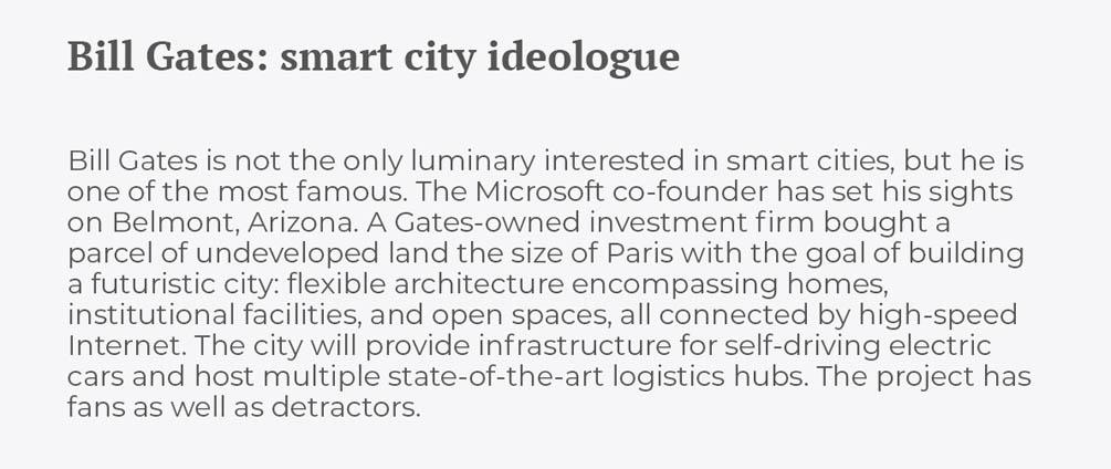 Quien esta construyendo tu ciudad eng - Recuadro