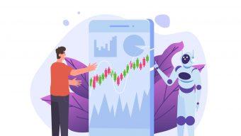 AI, Algorithms as boss