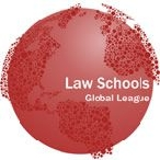 Law schools global league Logo